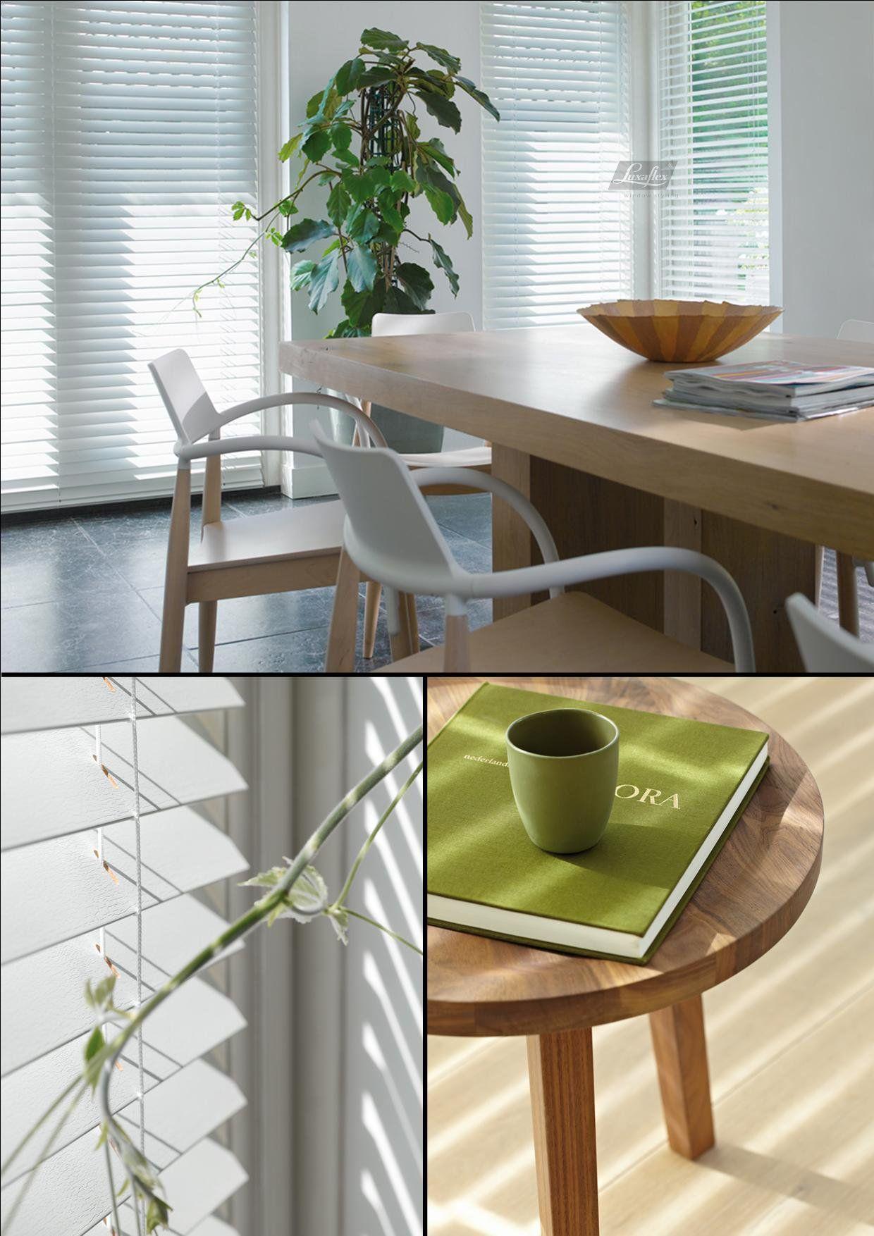 een basic interieur met een subtiele accent is gemakkelijk te creren kies uit de natuurlijke