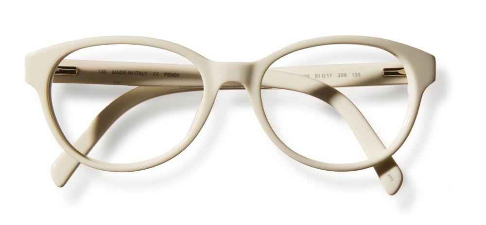 Eyemart Express Designer Glasses Frames Glasses