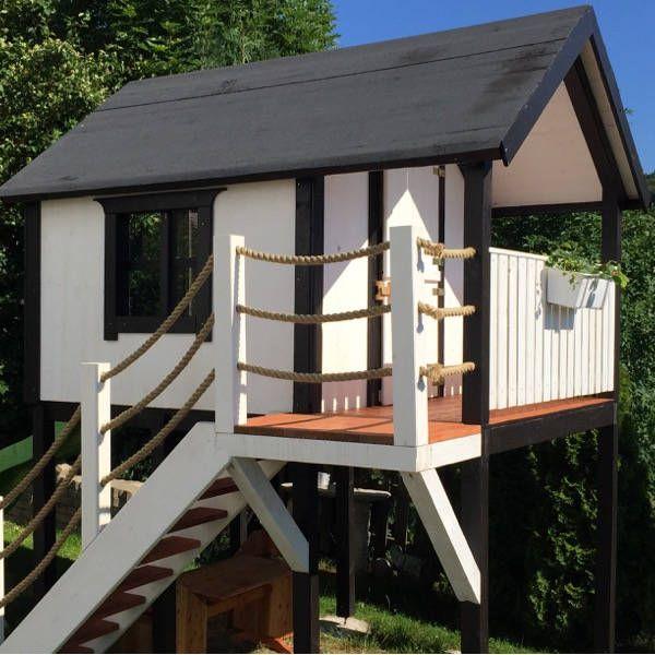 bauplan kindergartenhaus my blog. Black Bedroom Furniture Sets. Home Design Ideas