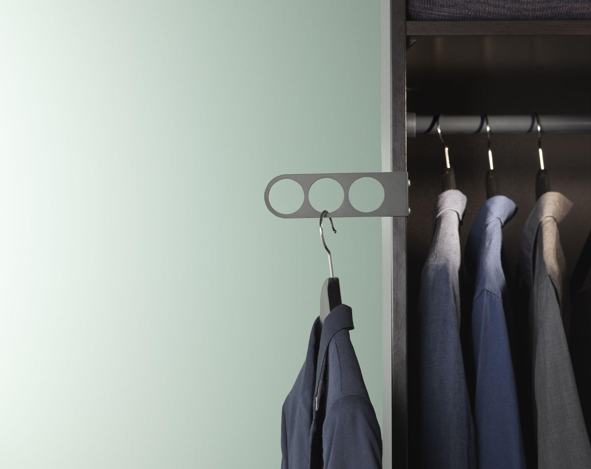 Creëer Een Ontspannen Sfeer In De Slaapkamer Kledingkast Ikea Lades
