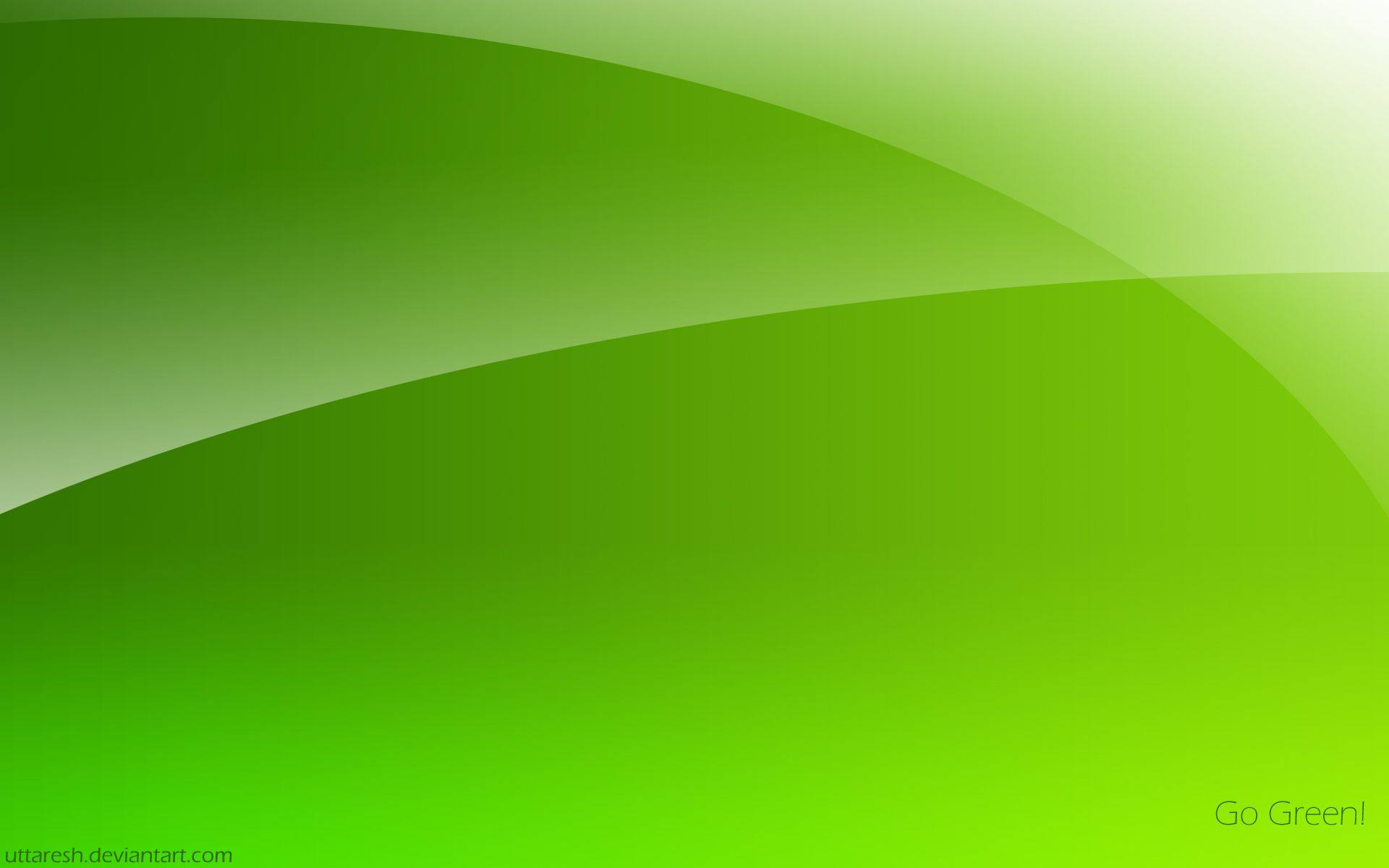 the nature green color hd wallpapers good for your eyes green hd wallpapers wallpapers