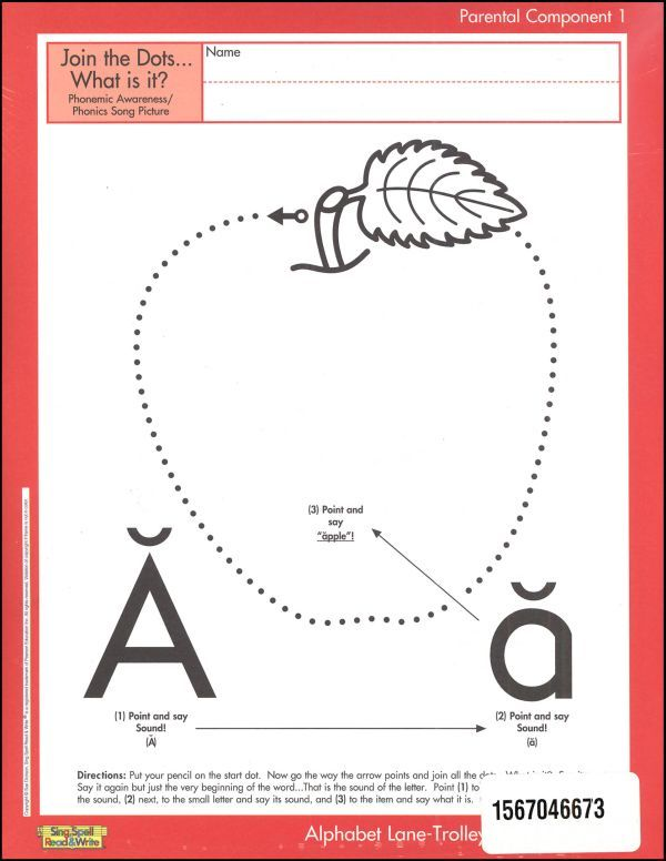 Preschool Activity Sheets | Fun Downloadable Print Outs | Pinterest ...