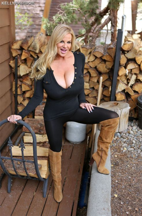 newbury park milfs dating site Adultfriendfinder is the leading site online for sex dating on the web  free sex dating in newburyport, massachusetts  milfs and sluts in and around.