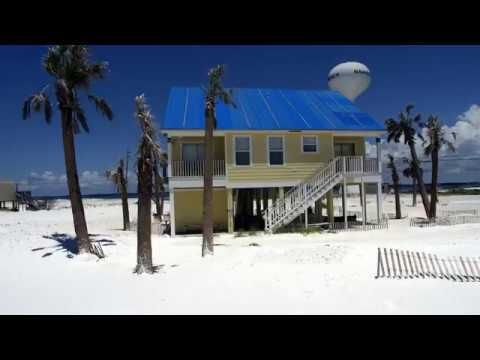 Homeowners Insurance 4 Benefits to Having It For Your Home ...