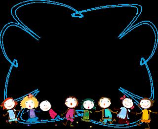 خلفيات بوربوينت 2020 Hd ناعمة وهادئة بدون حقوق School Art Projects Islamic Kids Activities Kindergarten Powerpoint