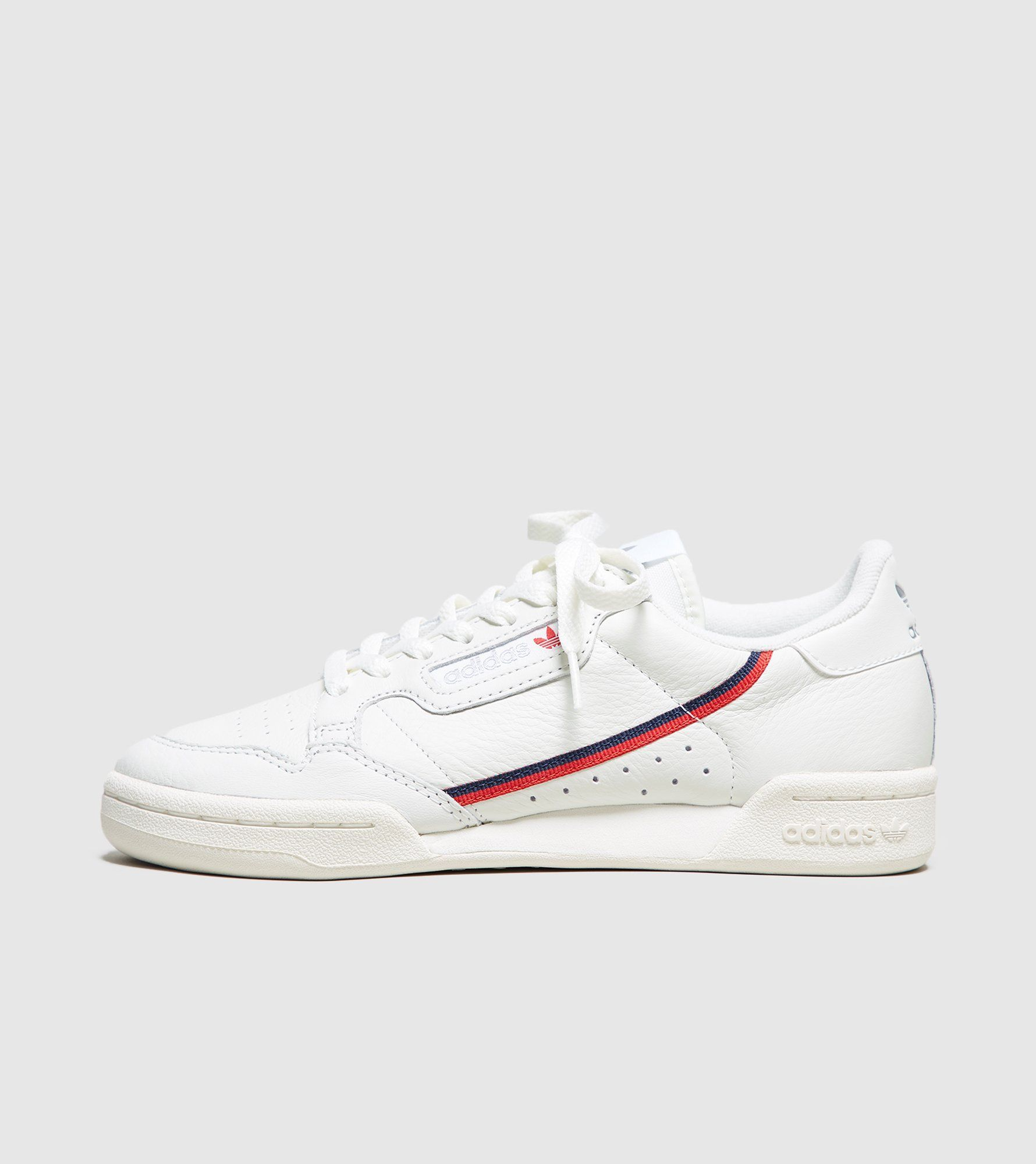 Women's Shoes Adidas Continental Originals 80 wFH0BvHq