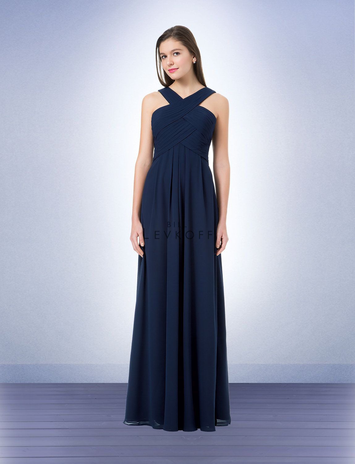Bridesmaid dress style 1218 bridesmaid dresses by bill levkoff bridesmaid dress style 1218 bridesmaid dresses by bill levkoff at weddings by paulette ombrellifo Images