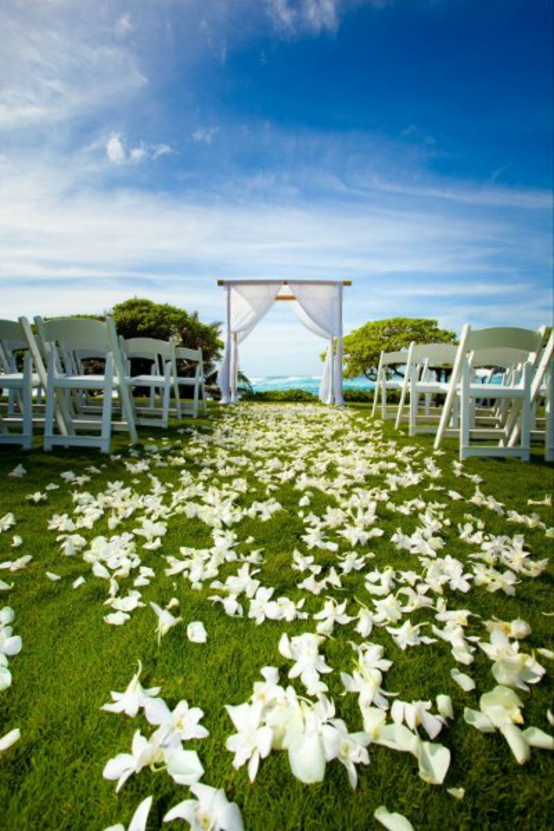 Turtle Bay Resort Weddings Get Prices For Oahu Wedding Venues In Kahuku Hi