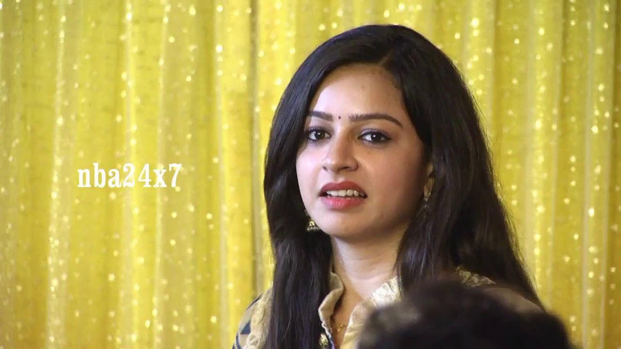 Actor R K Suresh to wed Sun tv Serial Sumangali Actress Divya | nba