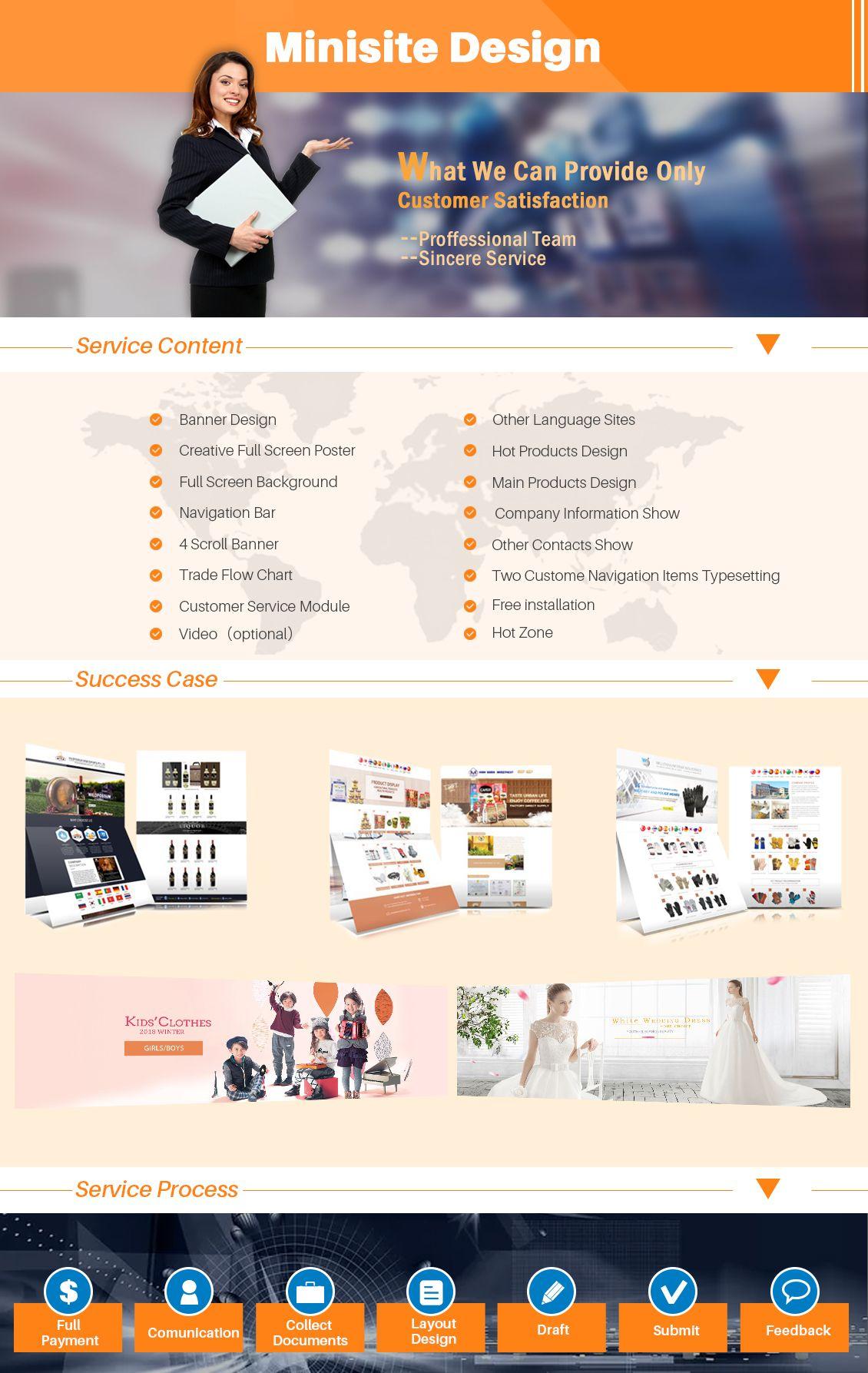 Shenzhen Royal International Supply Chain Management Co