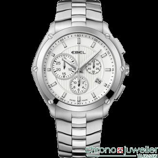 Merk horloges – jewelryforyou