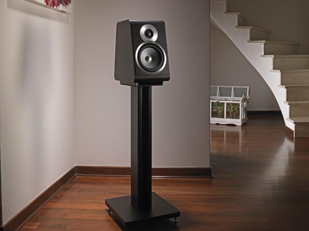 l enceinte 2 voies sonus faber principia 1 est ultra musicale pas tonnant puisqu elle. Black Bedroom Furniture Sets. Home Design Ideas