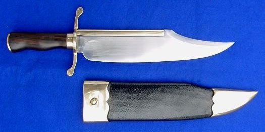 vintage bowie knife - Google Search