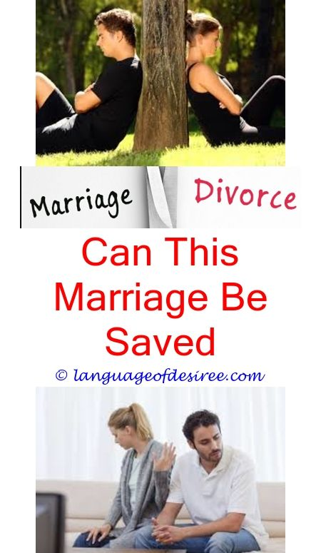 How to save a failing marriage ways to save your marriage lds marriage counseling utah county marriage counselling australiauples solutioingenieria Images