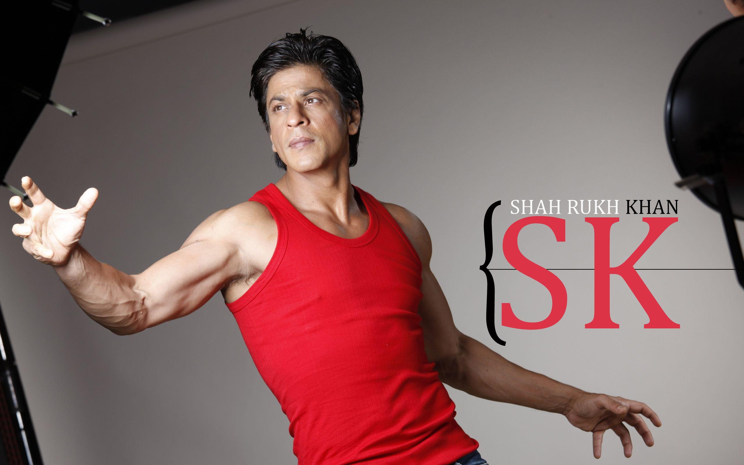srk bollywood actor hd wallpaper shahrukh khan, bollywood actor, hd