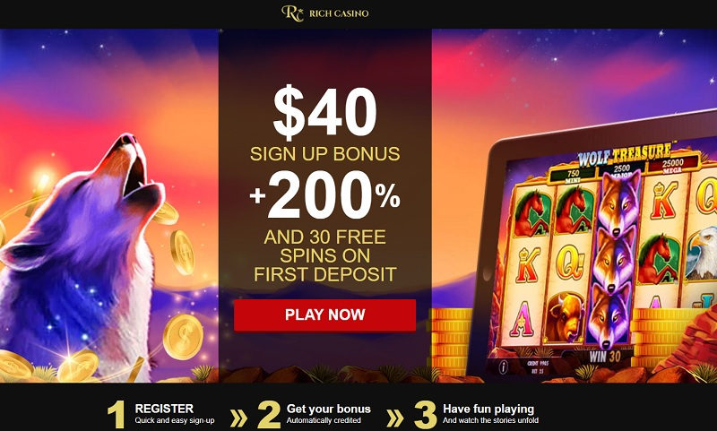 no deposit bonus high noon casino