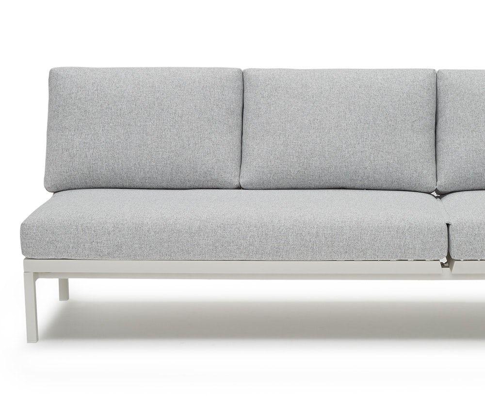 Scout Outdoor Convertible Sofa Lounge Lounge Sofa Sofa