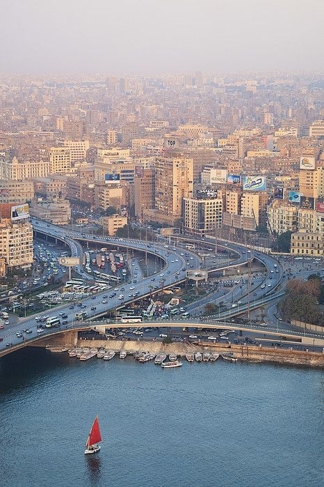 ✮ Busy junction and The Nile with traditional boat - Cairo, Egypt 로우바둑이 로우바둑이 로우바둑이 로우바둑이 로우바둑이 로우바둑이 로우바둑이 로우바둑이 로우바둑이 로우바둑이 로우바둑이 로우바둑이 로우바둑이 로우바둑이 로우바둑이