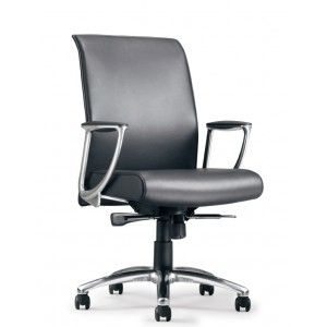 san diego office furniture & modular design - conference chairs