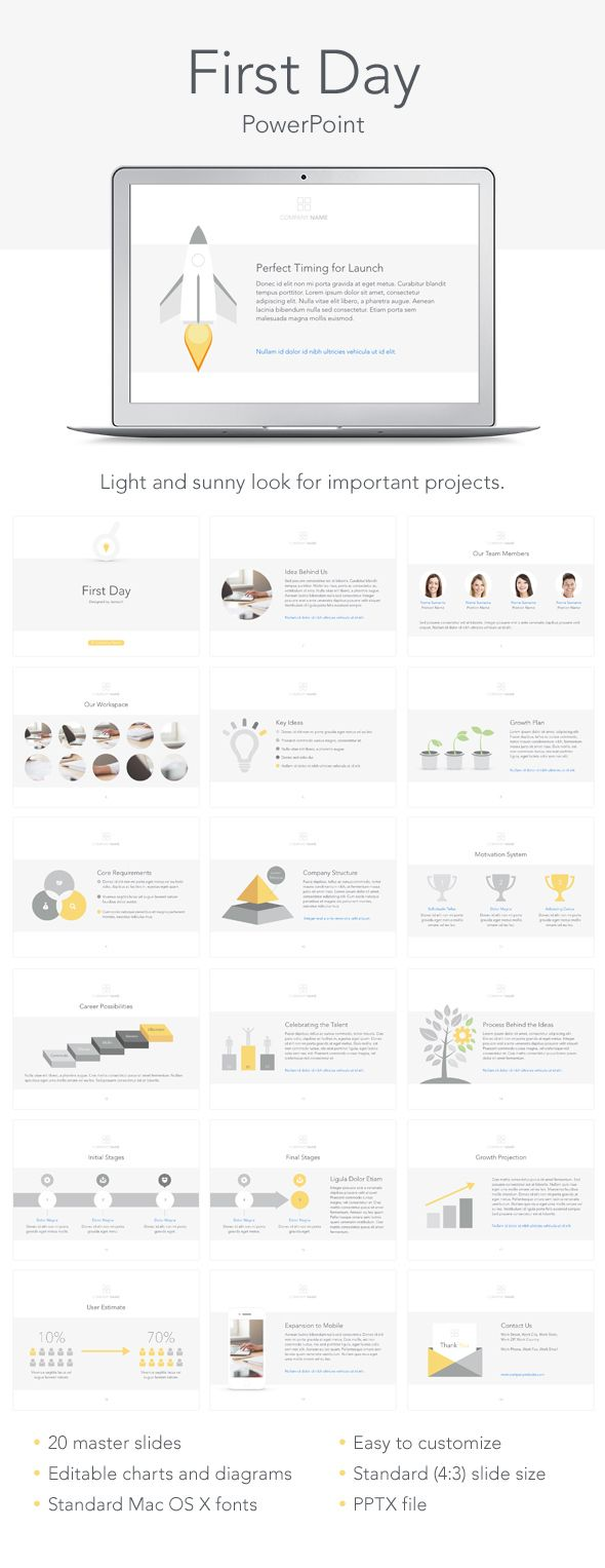 First day powerpoint template powerpoint templates apresentao first day powerpoint template powerpoint templates toneelgroepblik Images