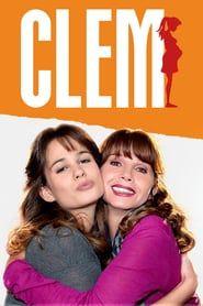 Assistir Clem Temporada 1 Completo Dublado E Legendado Voce Me Completa Series E Filmes Temporadas
