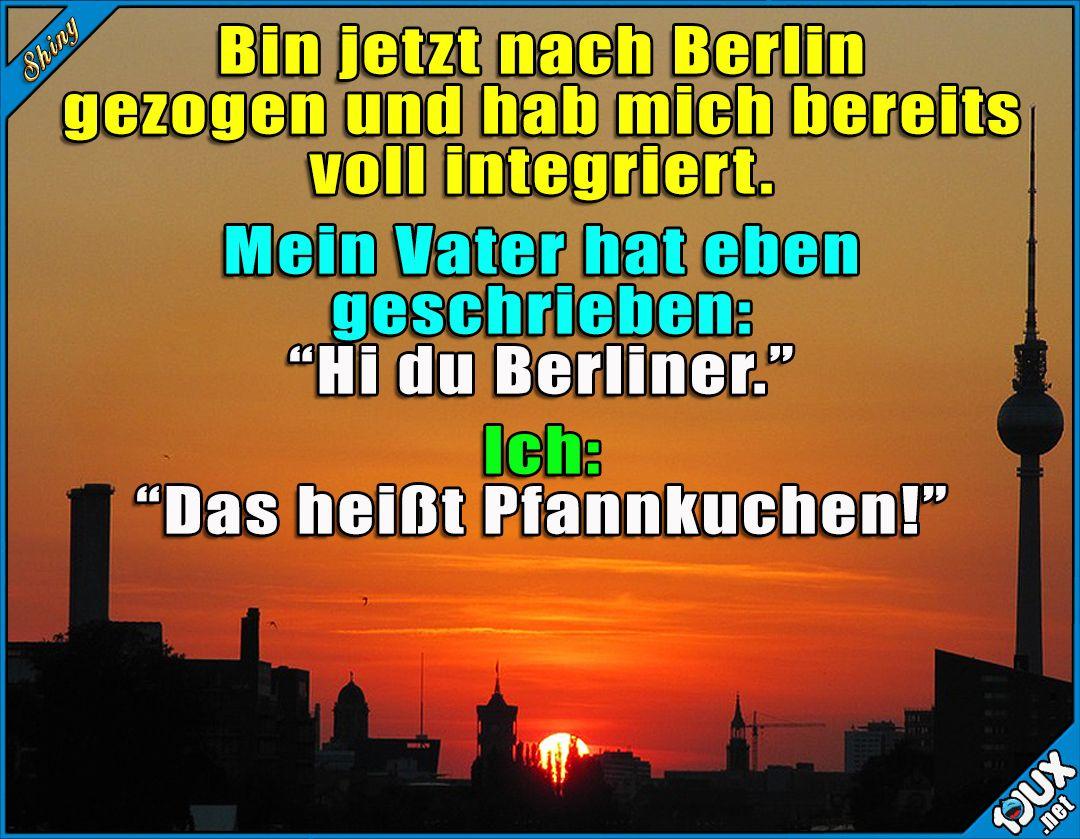 Berliner Witze