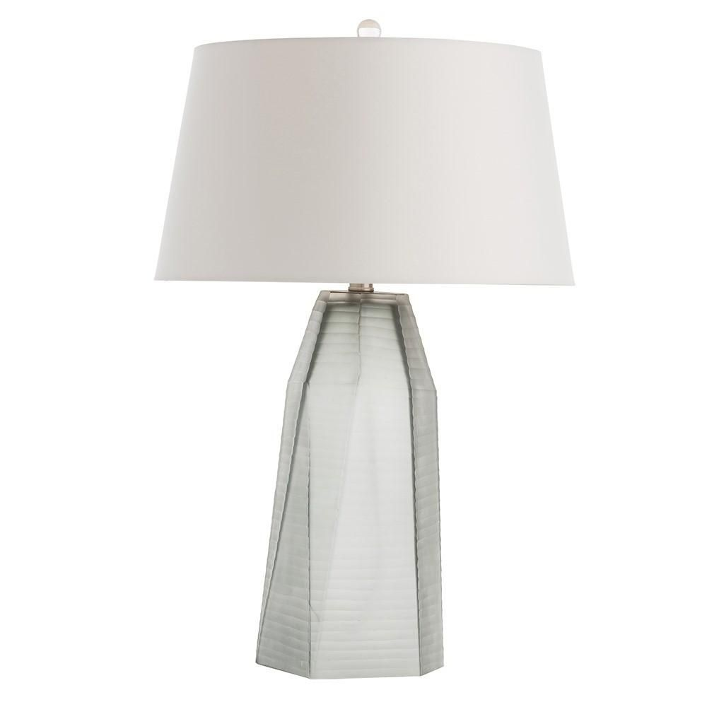Foster Table Lamp Table Lamp Design Lamp Table Lamp