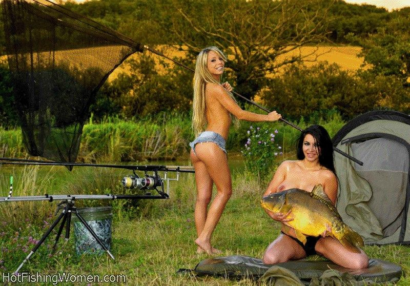 real-naked-women-camping