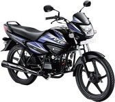 Fz Bike Images Download On Share Online Fz Bike Yamaha Fz