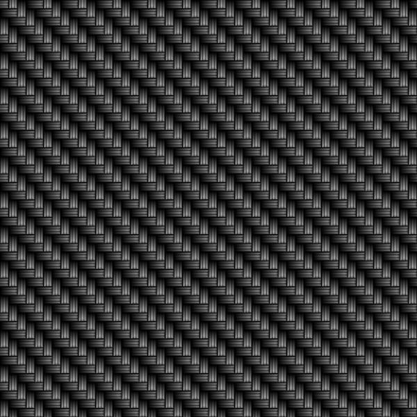 Texture De Carbon Pour Horlogerie 3d Seamless Tileable