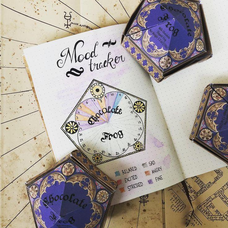 Part 1 65 Spellbinding Harry Potter Spreads