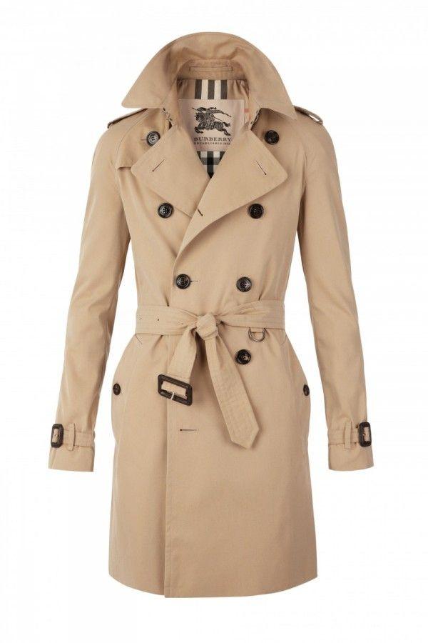 b532c021265 Burberry paltas