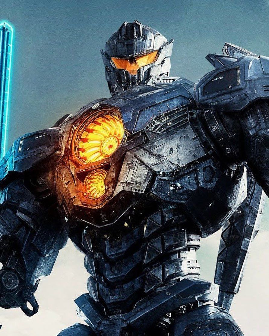 190 Likes 1 Comments Space Flix Net Space Flix On Instagram Pacificrimuprising Gipsy Avenger From Pacific Rim Pacific Rim Movie Pacific Rim Jaeger