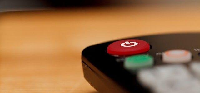 Fernsehen abgewöhnen Wie du es schaffst, weniger