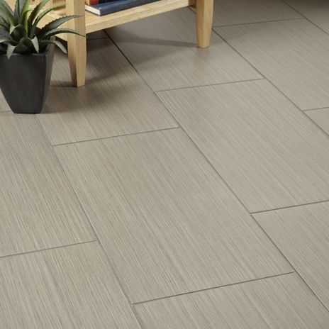Arizona Tile Fibra Linen Porcelain Potential For Hall Bath Floor