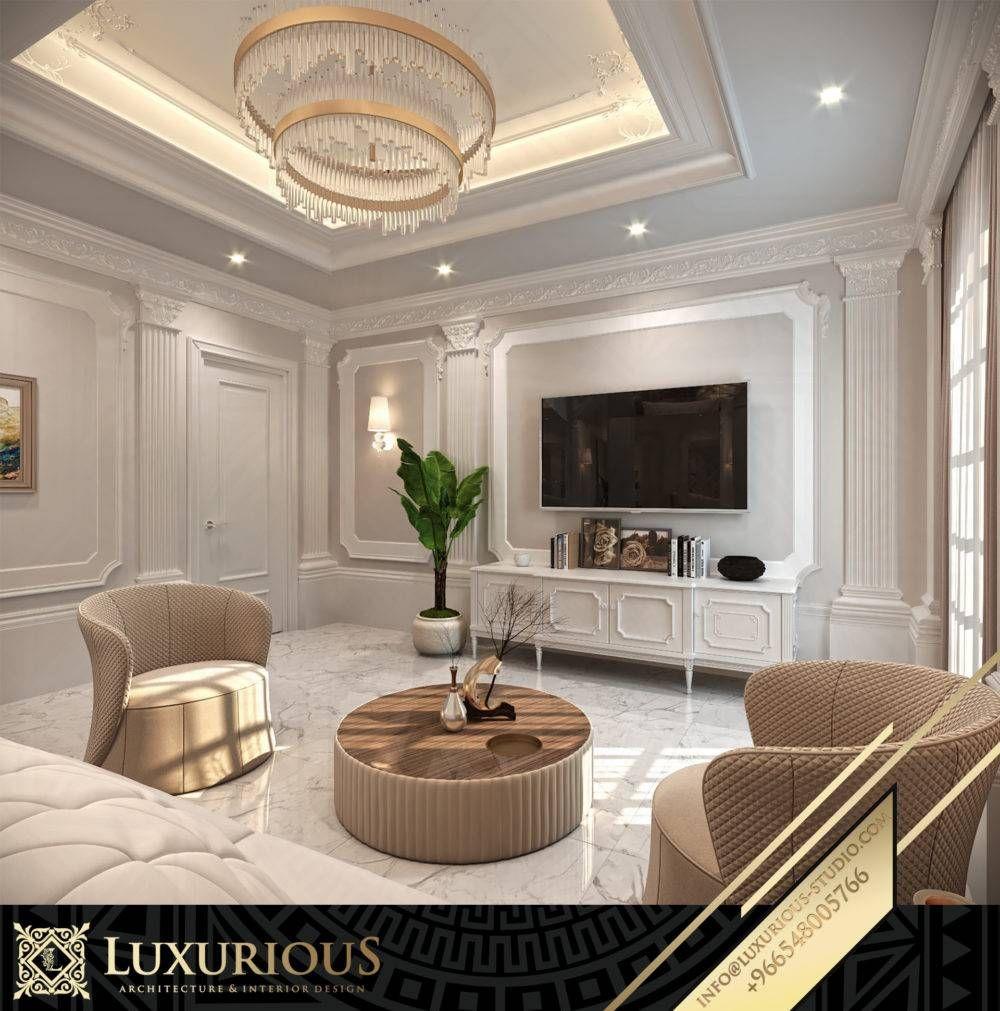 شركة ديكور داخلي شركات الديكور شركه ديكور شركة تصميم داخلي ديكور فلل شركة ديكور Interior Design Gallery Interior Design Companies Stunning Interior Design