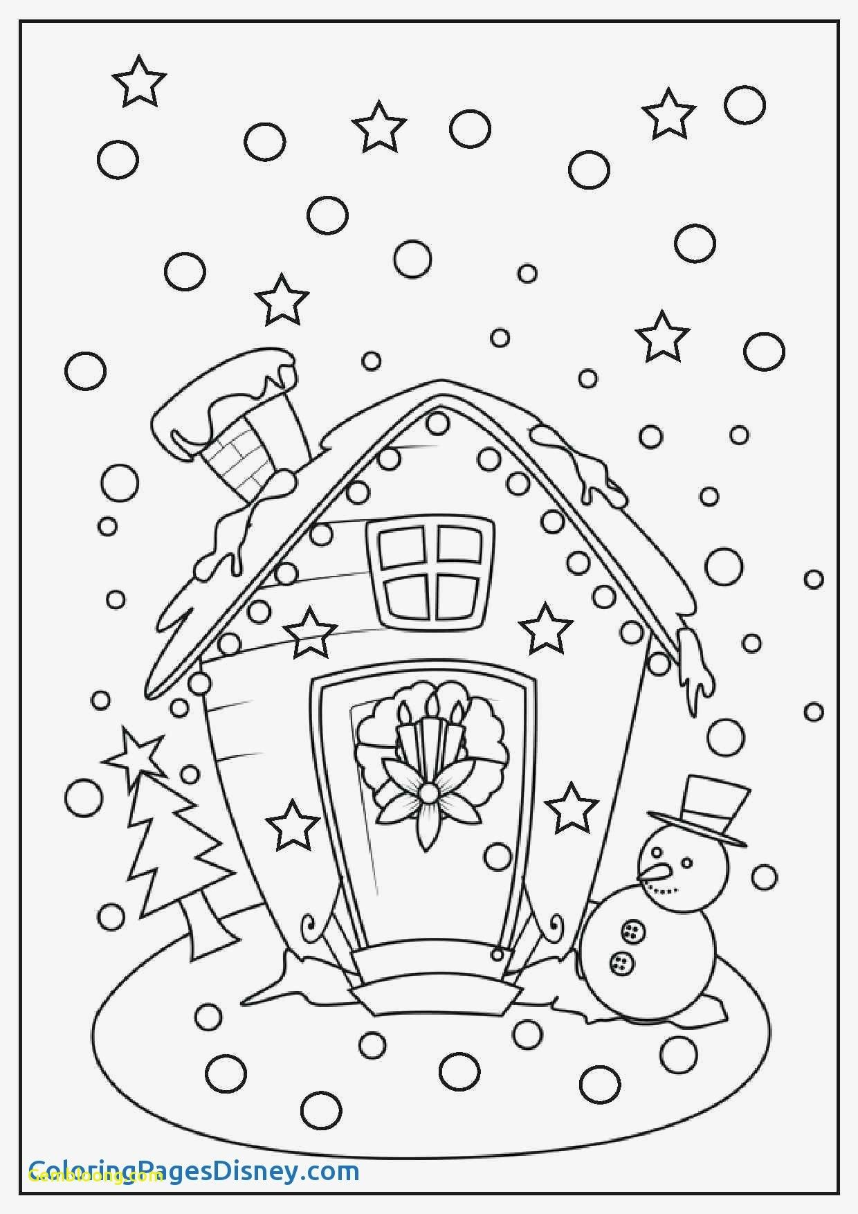 Christmas Colouring Pages Ks2 Printable Christmas Coloring Pages Christmas Coloring Sheets Coloring Pages Inspirational