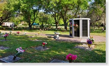 077730a558d8e40bec98f93d2cf27d37 - Chapel Lawn Funeral Home And Memorial Gardens
