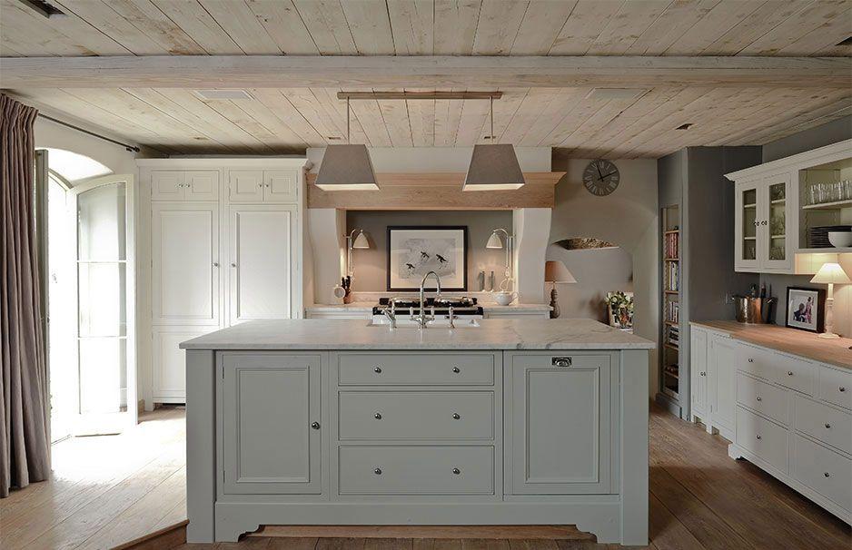 englische landhausk chen landlord living landhaus k che pinterest landhausk chen. Black Bedroom Furniture Sets. Home Design Ideas