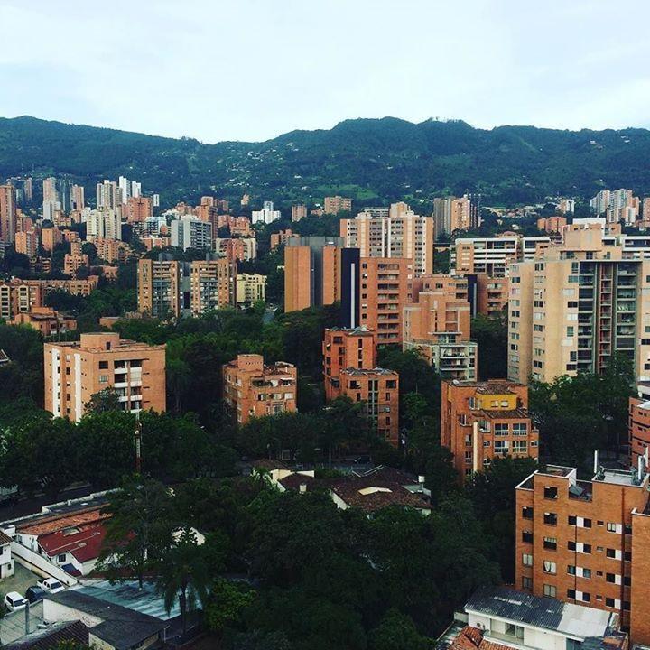 @ECO21Co Gestión corporativa especializada en medio ambiente. #Colombia #eco21 #eco #medioambiente #sustentabilidade #sostenibilidad #sostenible #calentamientoglobal #cambioclimatico #globalwarming #ecology #bio #consultoria #ingenieria #construcción #residuos #reciclaje #reciclar #recycle #recycling #ingenieria #ambiente #medellin #bogota #cali #barranquilla by eco21co http://ift.tt/1TDVHY0