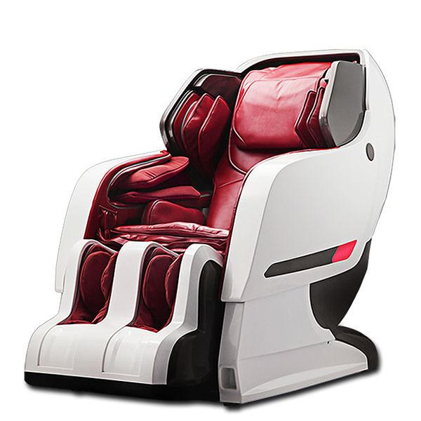 the best massage chair desk for girl rongtai chairs rt8600 highest quality