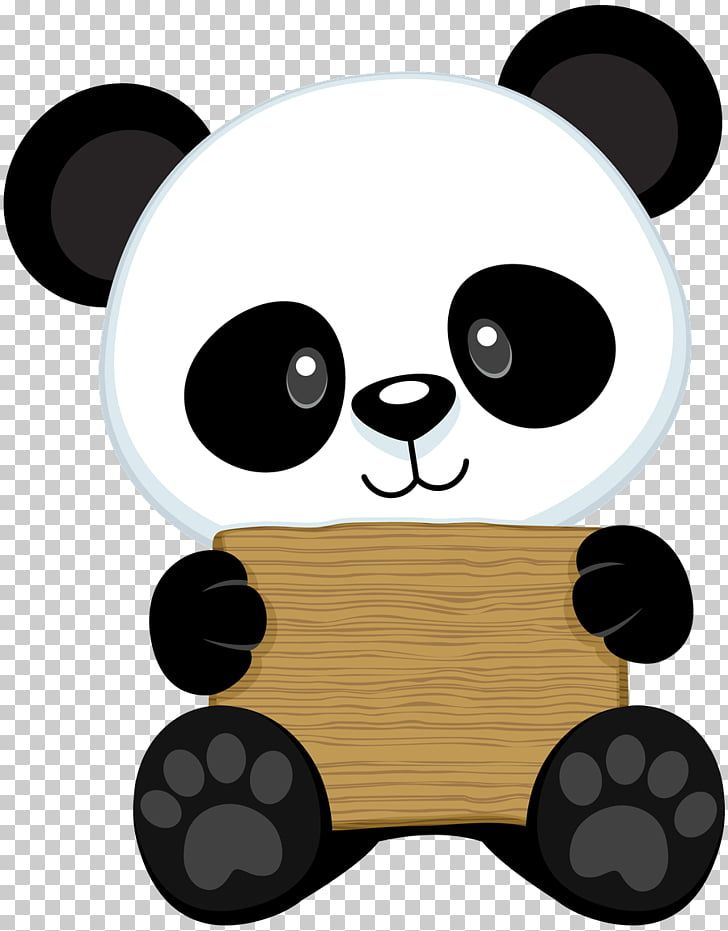 Pin By Iris Do Carmo On Preescolar Panda Bear Baby Panda Panda Art