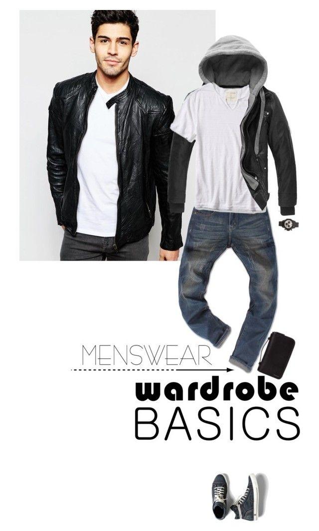 Designer Clothes Shoes Bags For Women Ssense Wardrobe Basics Menswear Wardrobe