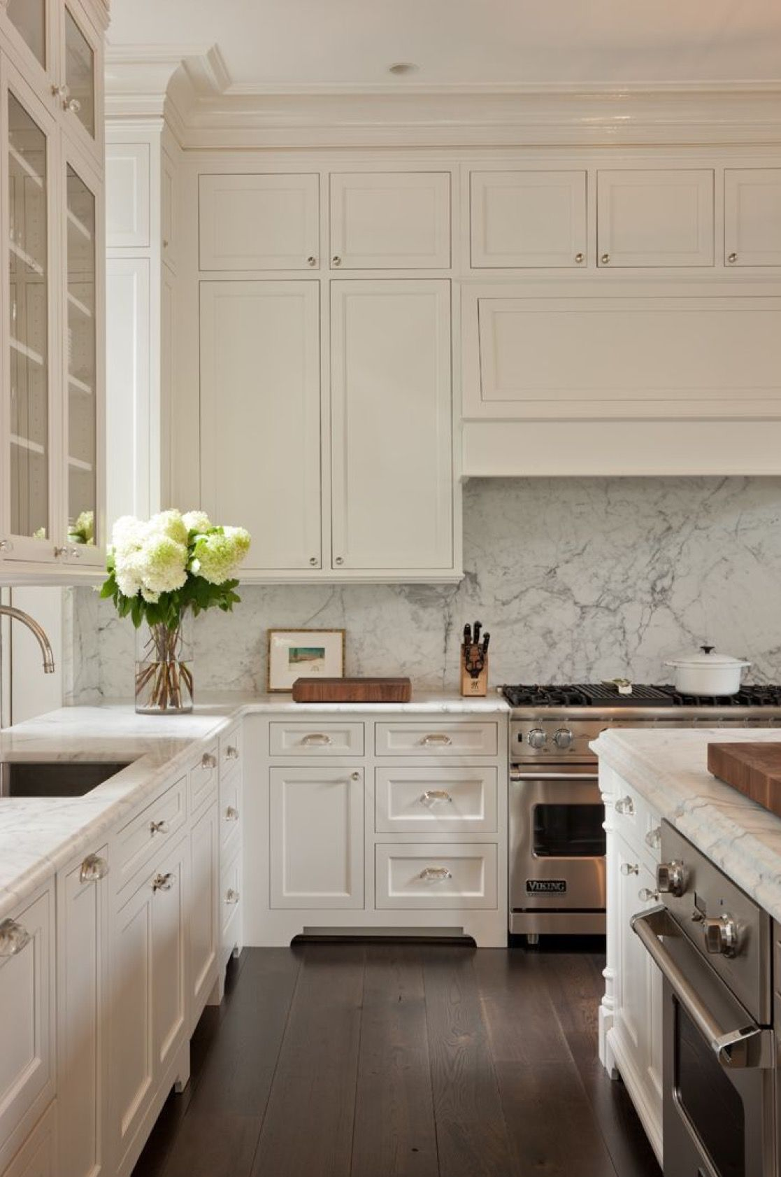 Küchenschränke für kleine küchen pin von andra auf home  pinterest  küche esszimmer design und