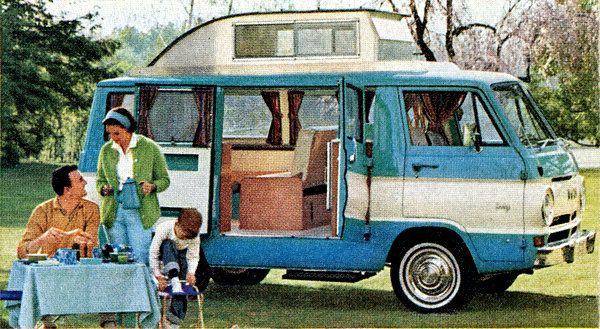 31+ Dodge camper van background
