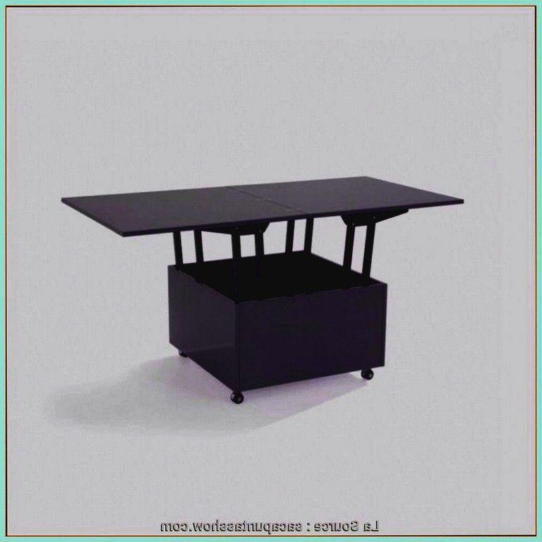 Incroyable Table En Verre Conforama Likeable Outdoor Tables Outdoor Decor Decor