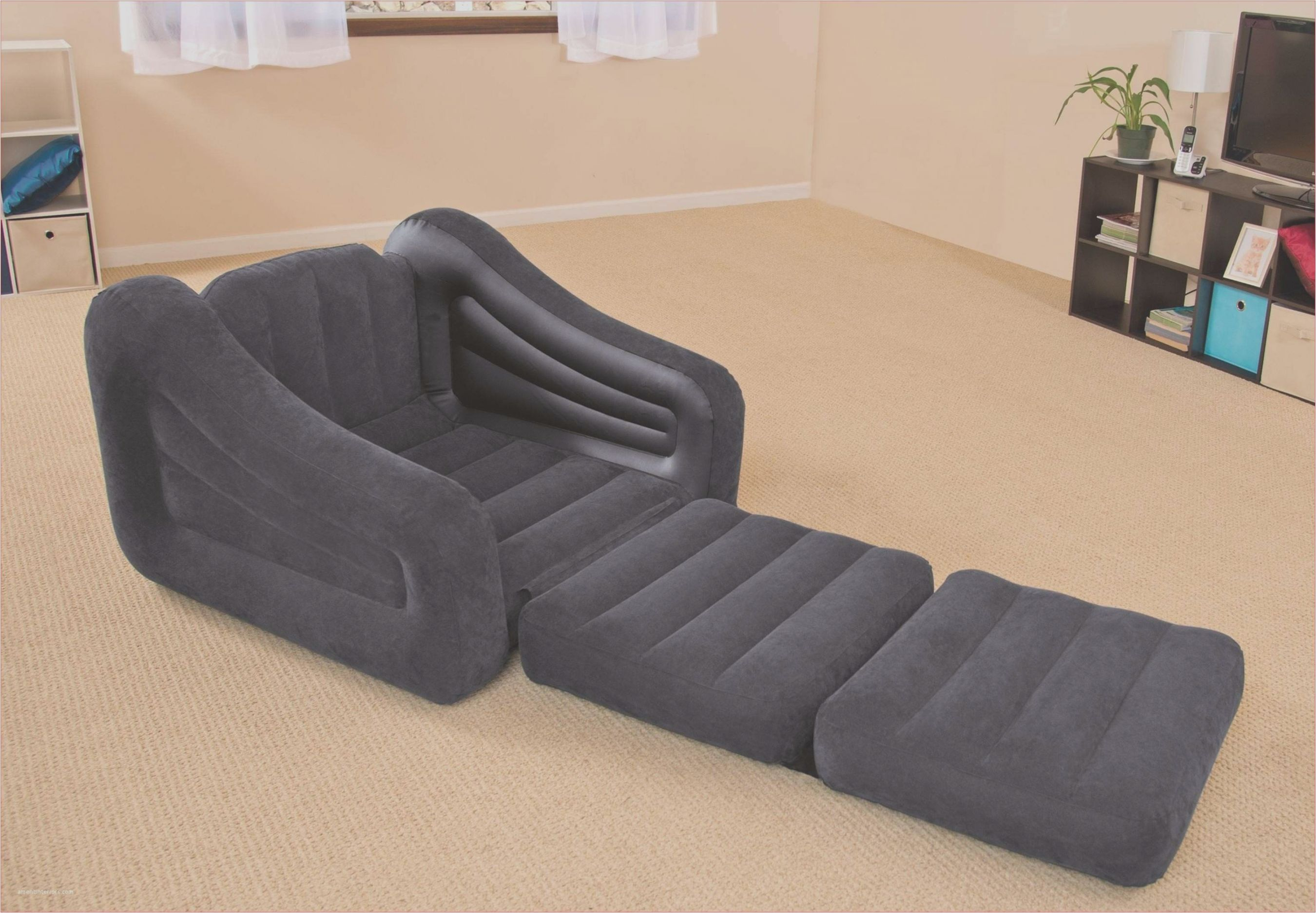 Patio daybed best furniture deals couch discount luxus patio furniture daybed by jerry carter for