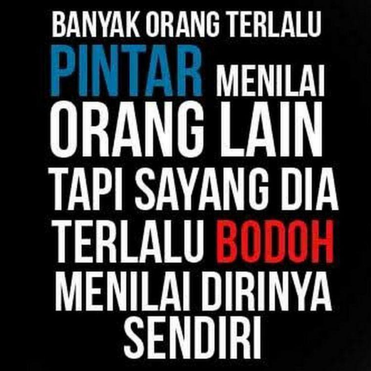 Pin By East Sir Adam On Kata Kata Mutiara Quotes Indonesia
