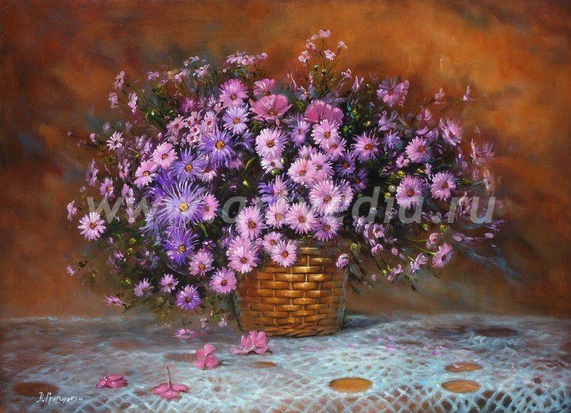 (50) Одноклассники | Цветочное искусство, Цветы, Осенние цветы