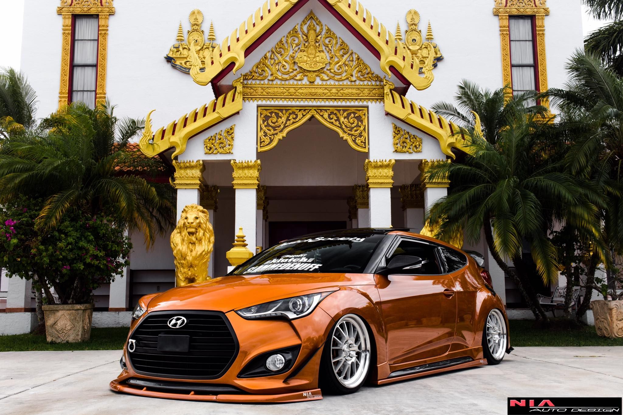 Pin By Mark Spieth On Veloster Hyundai Veloster